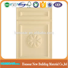 Building A Cabinet Door by Vinyl Wrapped Kitchen Cabinet Doors Vinyl Wrapped Kitchen Cabinet