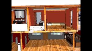 container home design building a container home is extremely