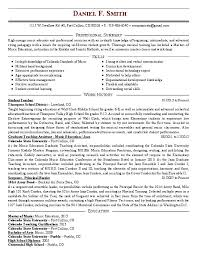 How To Create A Resume Online by Wonderful How To List Dean S List On Resume 98 With Additional