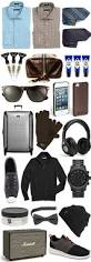 299 best gifts for guys images on pinterest gifts holiday gifts