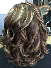 the latest hair colour trends 2015 calendar best 25 dramatic highlights ideas on pinterest long bob haircut
