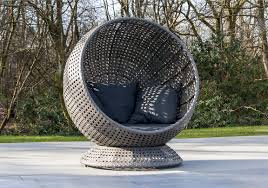 top outdoor pod furniture architecture nice