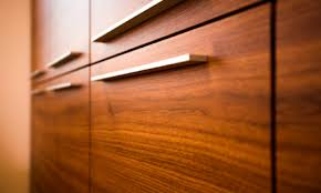 Modern Kitchen Cabinets Handles Contemporary Kitchen Cabinets Handles