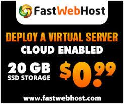 black friday domain sale fastwebhost huge black friday web hosting sale with free domain