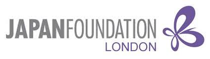 the japan foundation london language centre basic worksheets