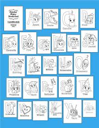 armenian alphabet coloring pages learn and grow designs website merry and bright holiday giveaway 2