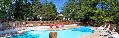 resorts in branson mo on table rock lake table rock lake resort lodging rates tribesman resort