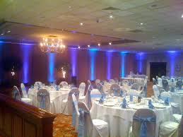 amber lighting danbury ct epic amber lighting danbury ct f17 on fabulous image collection with