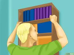 isoler chambre bruit comment s isoler du bruit la nuit 10 é