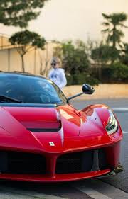 laferrari crash test 1069 best ferrari images on pinterest ferrari supercar and