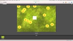 how to make doodle jump in gamesalad hmongbuy net how to make jump through platforms in gamesalad
