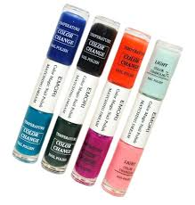 in the mood color changing nail polish mailevel net