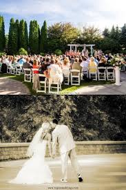 wedding venues in northwest indiana 115 best weddings in indiana dunes country images on