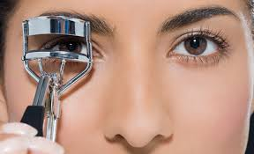 Professional Eyelash Extension Professional Eyelash Curlers Eyelash Curler For Eyebrow Shapes