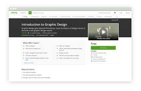 graphic design online qualification 11 extremely helpful and free online graphic design courses