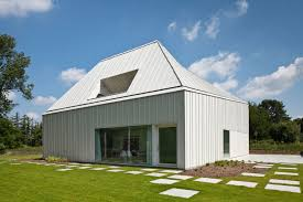 house vmvk contemporary home design with glass shower doors for