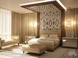 Photos Of Bedroom Designs 16 Relaxing Bedroom Designs For Your Comfort Master Bedroom