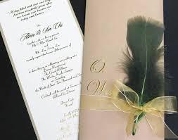 wedding wonderful design wedding invitation card design wedding