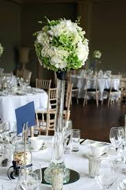 cheap center pieces where to buy vases for wedding centerpieces fijc info
