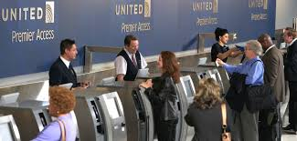 united airlines help desk united will focus on compassion dignity in new employee training