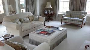 cox upholstery upholstery modern and traditional by sjcox