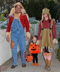 Leprechaun Halloween Costume Ideas 105 Fancy Dress Images Halloween Ideas