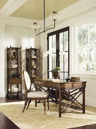 exotic home decor amazing trustile interior doors image on