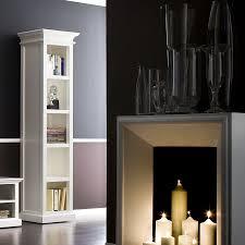 furniture home charming ikea built in bookcase walmart