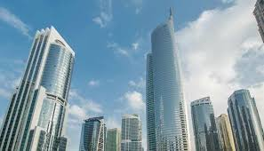 Seeking Zone Dubai Free Zone Still Seeking Ways To Free Commodities Firms From