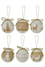 Christmas Decorations Online Buy by 17 Best Christmas Decorations Images On Pinterest Christmas
