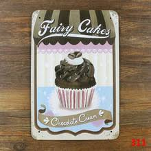 popular decoration cake sign buy cheap decoration cake sign lots