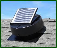 solar attic fan costco us sunlight solar attic fan costco