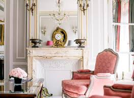 Parisian Living Room by The 12 Most Instagrammable Spots In Paris The Everygirl