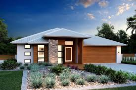 luxury house and land package in peaceful erindale estate cooroy