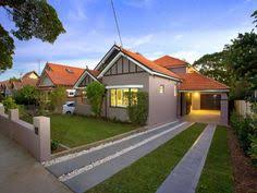 house facade ideas exterior house design and colours roof