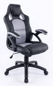 chaise bureau baquet fauteuil de bureau baquet siège de bureau baquet racing bicolors