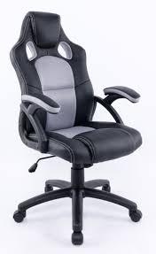 fauteuil bureau baquet fauteuil de bureau baquet siège de bureau baquet racing bicolors