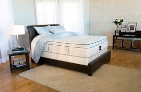 Serta Bed Frame Bedroom Vivacious Brown Rug And Stunning White Reviews Of Serta