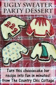 216 best christmas party ideas images on pinterest la la la