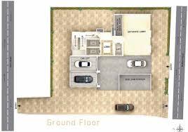 Monticello Floor Plans by Dheeraj Monticello By Dheeraj Realty In Bandra West Mumbai