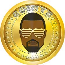 Meme Coins - doge meet bitcoin 8 baffling digital currencies inspired by memes