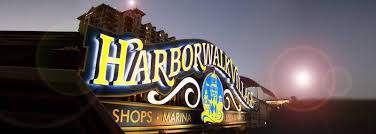 Destin U0027s Best Seafood Restaurants And Markets Florida Travel Things To Do In Destin Florida Harborwalk Village