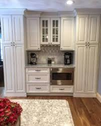 small kitchen cabinets best colors for small kitchens kitchen and bath design