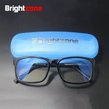 blue light filter goggles anti blue light blocking filter reduces digital eye strain clear