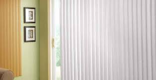 door replacement vertical blinds for sliding glass doors awesome