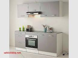 ikea element de cuisine ikea planning cuisine excellent ikea kitchen design service home