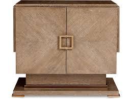 art furniture bar and game room adler bar server 232254 2323