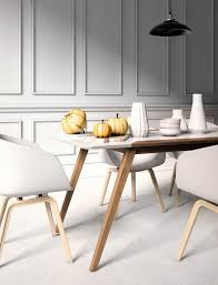 erik dining table dining tables design and tables