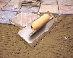 learn how to properly insulate a home