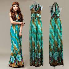 summer dresses on sale summer dresses 2 watchfreak women fashions